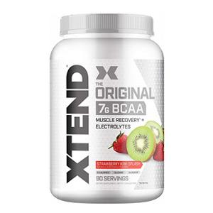 Съдържание » Цена » Прием »  Xtend new formula 1170gr