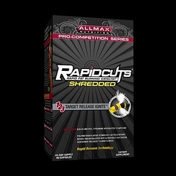 Съдържание » Цена » Прием »  Rapidcuts shredded