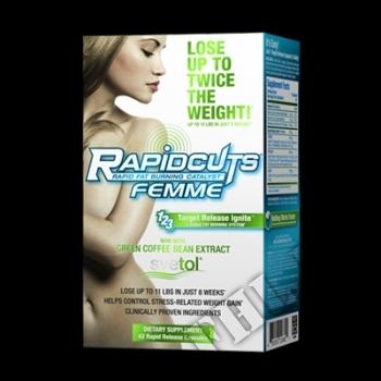 Съдържание » Цена » Прием »  Rapidcuts femme NEW