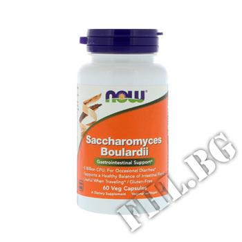 Действие на Saccharomyces Boulardii мнения.Най-ниска цена от Fhl.bg-хранителни добавки София