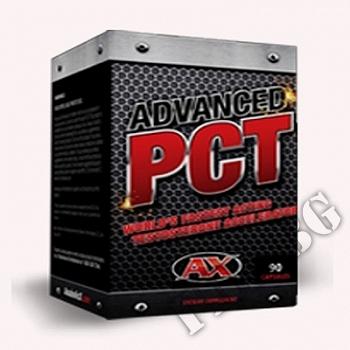 Съдържание » Цена » Прием » Advanced pct | Anabolic xtreme