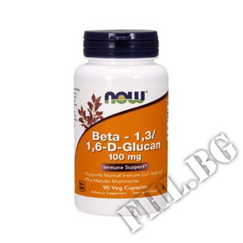 Съдържание » Цена » Прием » Beta 1,3/1,6- D -Glucan