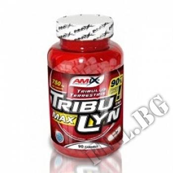 Съдържание » Цена » Прием » TribuLyn max 90%