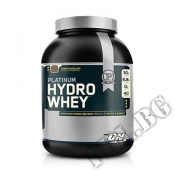 Съдържание » Цена » Прием »  Hydro Whey 3.5 lbs