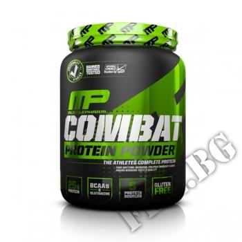 Съдържание » Цена » Прием »  Combat powder 4 lbs