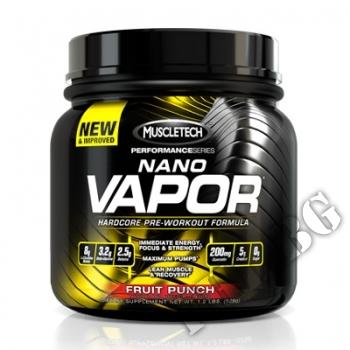 Съдържание » Цена » Прием » Performance Series Nano Vapor