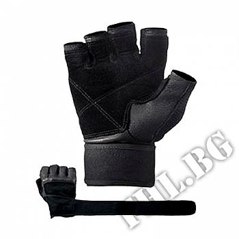 Действие на Fitness gloves с накитник мнения.Най-ниска цена от Fhl.bg-хранителни добавки София