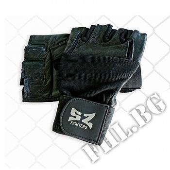 Съдържание » Цена » Прием »  Ръкавици SZ Fighters