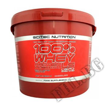 Действие на 100 % Whey Protein Professional LS 5 kg мнения.Най-ниска цена от Fhl.bg-хранителни добавки София