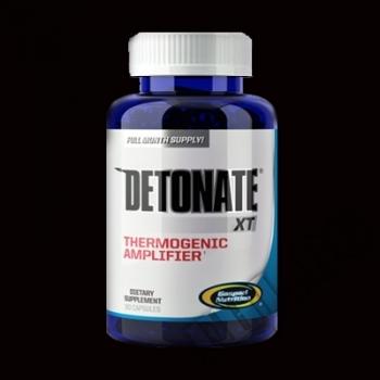 Съдържание » Цена » Прием »  Detonate XT