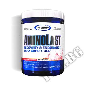 Съдържание » Цена » Прием » Aminolast 420g