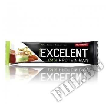 Действие на Excelent 24%protein bar мнения.Най-ниска цена от Fhl.bg-хранителни добавки София