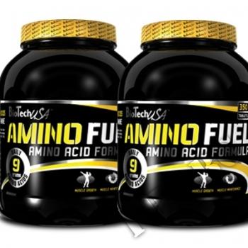 Действие на Amino Fuel  мнения.Най-ниска цена от Fhl.bg-хранителни добавки София