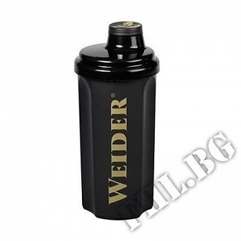 Съдържание » Цена » Прием » Weider Shaker