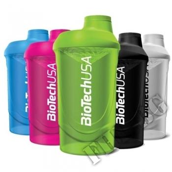 Съдържание » Цена » Прием » BioTech Shaker