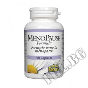 Съдържание » Цена » Прием » Menopausa formula