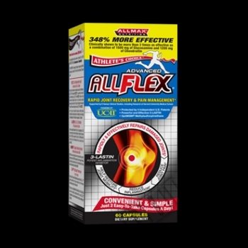 Съдържание » Цена » Прием »  Advanced AllFlex