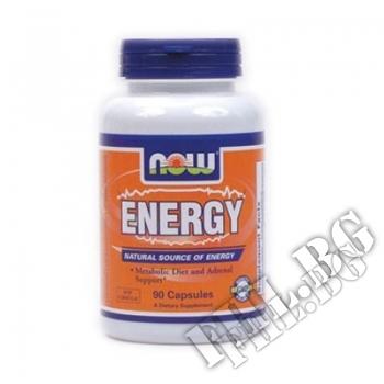 Съдържание » Цена » Прием »  Energy