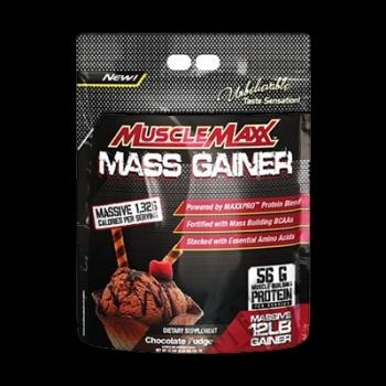 Действие на Muscle maxx 5450gr мнения.Най-ниска цена от Fhl.bg-хранителни добавки София