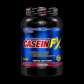 Съдържание » Цена » Прием » Casein FX 5.000 lbs