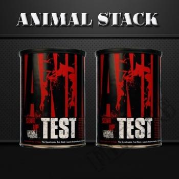 Действие на Animal Universal stack мнения.Най-ниска цена от Fhl.bg-хранителни добавки София
