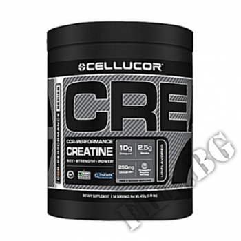 Съдържание » Цена » Прием » Cellucor COR Performance Creatine