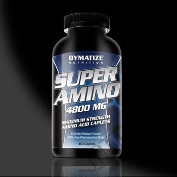 Действие на Super amino 4800 450бр мнения.Най-ниска цена от Fhl.bg-хранителни добавки София