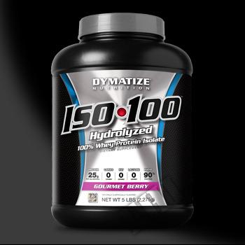 Съдържание » Цена » Прием »  ISO 100