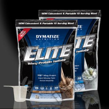 Действие на Elite whey protein 280gr мнения.Най-ниска цена от Fhl.bg-хранителни добавки София