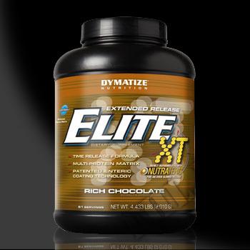 Съдържание » Цена » Прием »  Elite XT 4lbs