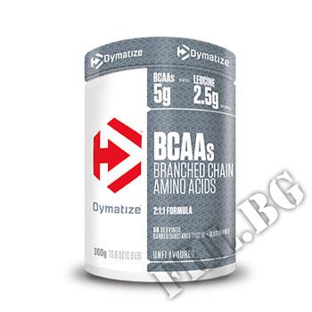 Съдържание » Цена » Прием »  BCAA Complex 5050
