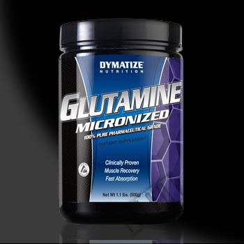 Действие на Glutamine Micronized 0.500гр мнения.Най-ниска цена от Fhl.bg-хранителни добавки София