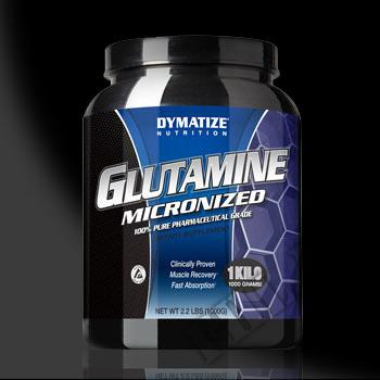 Действие на Glutamine Micronized 1кг мнения.Най-ниска цена от Fhl.bg-хранителни добавки София
