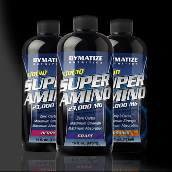Действие на Liquid Super Amino 23000 473ml мнения.Най-ниска цена от Fhl.bg-хранителни добавки София