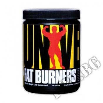 Съдържание » Цена » Прием » Ets fat burners