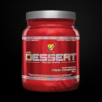 Действие на Lean Dessert Protein мнения.Най-ниска цена от Fhl.bg-хранителни добавки София