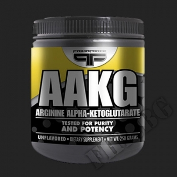 Действие на AAKG Arginine Alpha-Ketoglutarate мнения.Най-ниска цена от Fhl.bg-хранителни добавки София