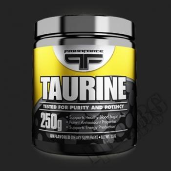 Съдържание » Цена » Прием » PF Taurine