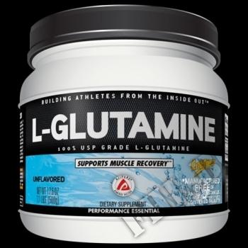 Действие на Glutamine CS мнения.Най-ниска цена от Fhl.bg-хранителни добавки София