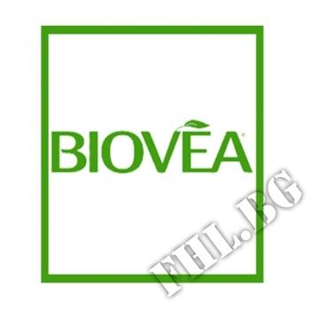 Съдържание » Цена » Прием » Хранителни добавки BIOVEA
