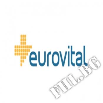 Съдържание » Цена » Прием » Хранителни добавки EUROVITAL