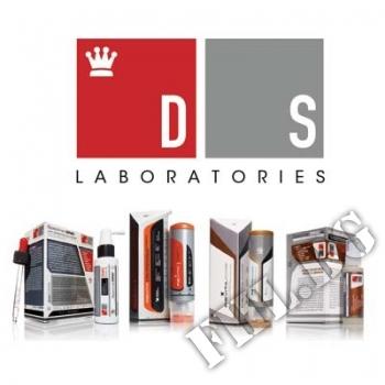 Съдържание » Цена » Прием » Хранителни добавки DS Laboratories