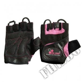 Действие на Women's Fitness Star Gloves / Pink мнения.Най-ниска цена от Fhl.bg-хранителни добавки София