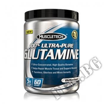 Действие на 100% Ultra-Pure Glutamine мнения.Най-ниска цена от Fhl.bg-хранителни добавки София