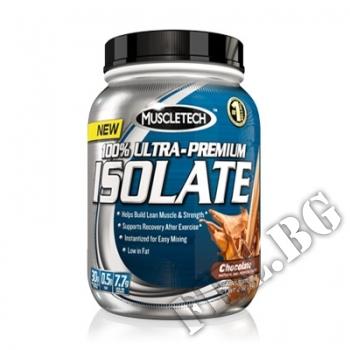 Действие на 100% Ultra-Premium Isolate-шоколад мнения.Най-ниска цена от Fhl.bg-хранителни добавки София