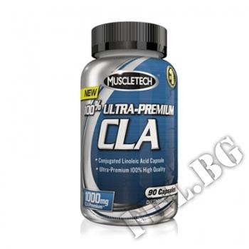 Съдържание » Цена » Прием » 100% Ultra-Premium CLA