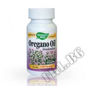 Съдържание » Цена » Прием » Oregano Oil Риган