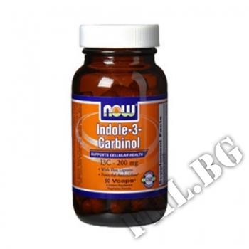 Съдържание » Цена » Прием » Indole-3-Carbinol |Индол-3 Карбинол