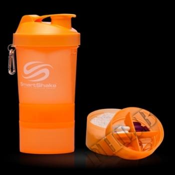Съдържание » Цена » Прием » Neon Orange