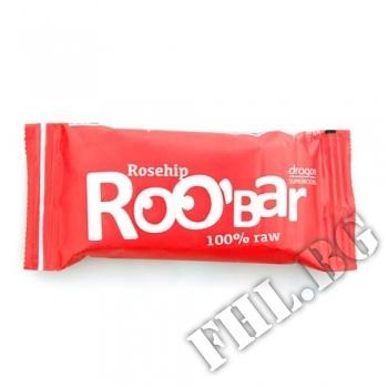 Съдържание » Цена » Прием » Roo'bar Шипка